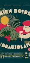 Bien Boire en Beaujolais Edition 2018