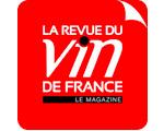 12 Beaujolais Nouveaux 2017 «nature» au top !