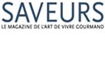 Beaujolais et Beaujolais-Villages «de garde»